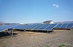 農地転用型太陽光を導入されたY様