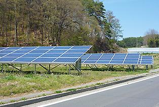 太陽光発電を導入されたY様